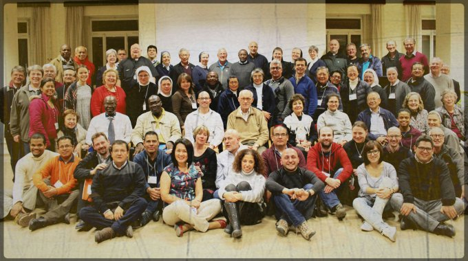 International-Vincentian-Family-in-Rome-2015