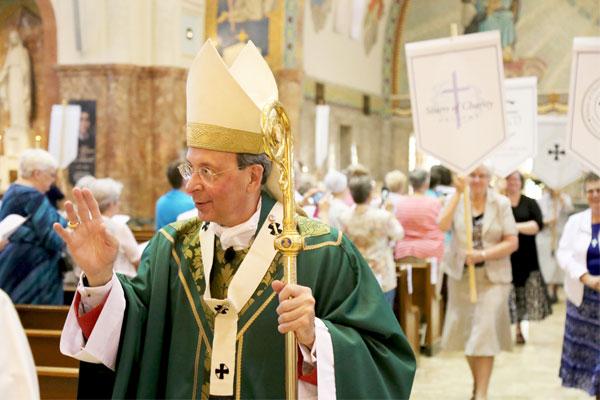 Mass-with-Archbishop