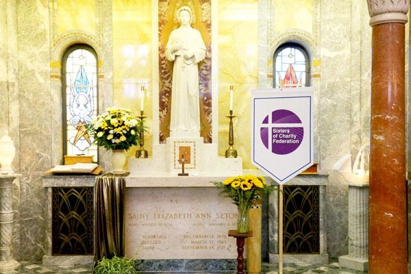 Mass-with-Archbishop2