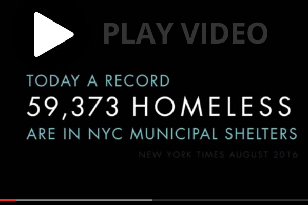 30-year-anniversary-a-place-to-call-home-new-york-shelter