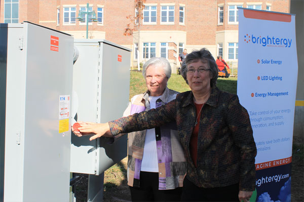 flipping-the-solar-switch-sisters-nancy-and-eileen-scls