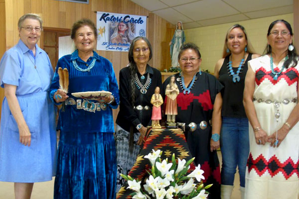 Daughters-of-Charity-in-the-Southwest-Sister-Catherine-France