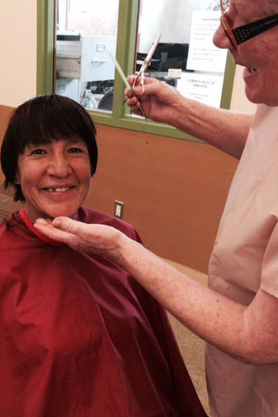 Agathe-Joly-SCIC-Associate-haircutting-ministry-2