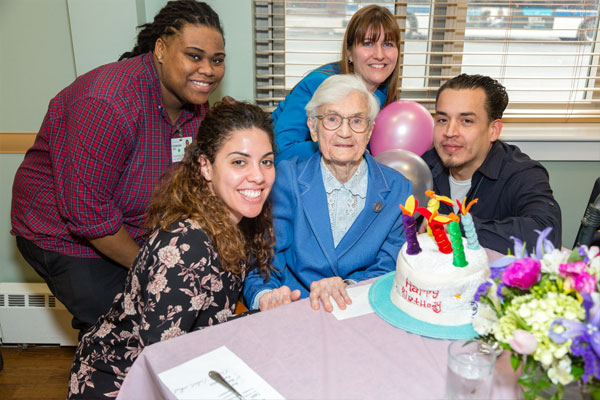 SCNY-Sr-Angela-Marie-100th-birthday-web