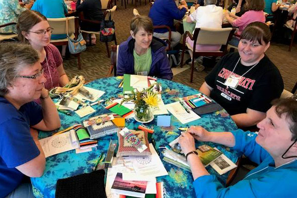 Charity-Moving-Forward-2017-gathering_tableconversations