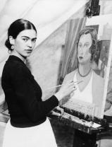 frida-kahlo-painting (1)