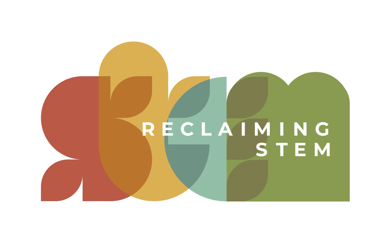 Reclaiming STEM: addressing the gap in diverse and inclusive trainings –  SISTER