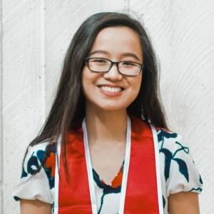 Profile Photo of Brittany Trinh