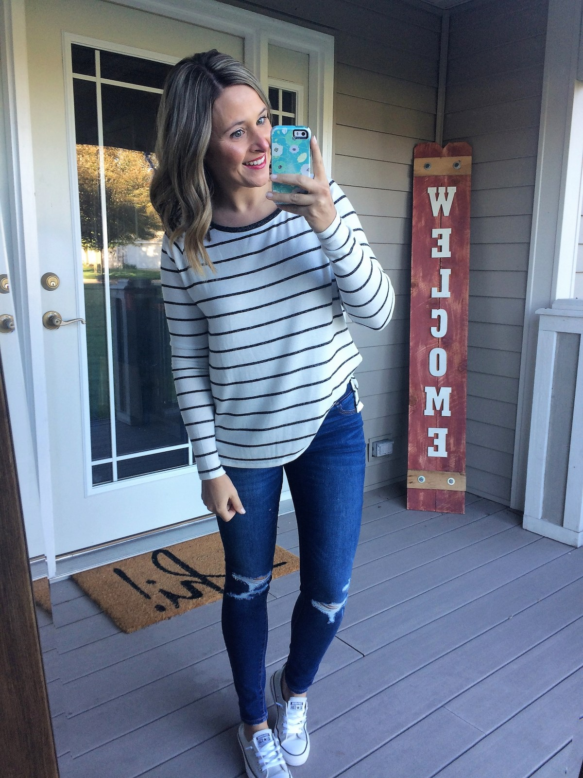cf30f197b Favorite Finds at Old Navy – Sisters that Shop