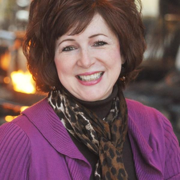 Debbie Stuart-001
