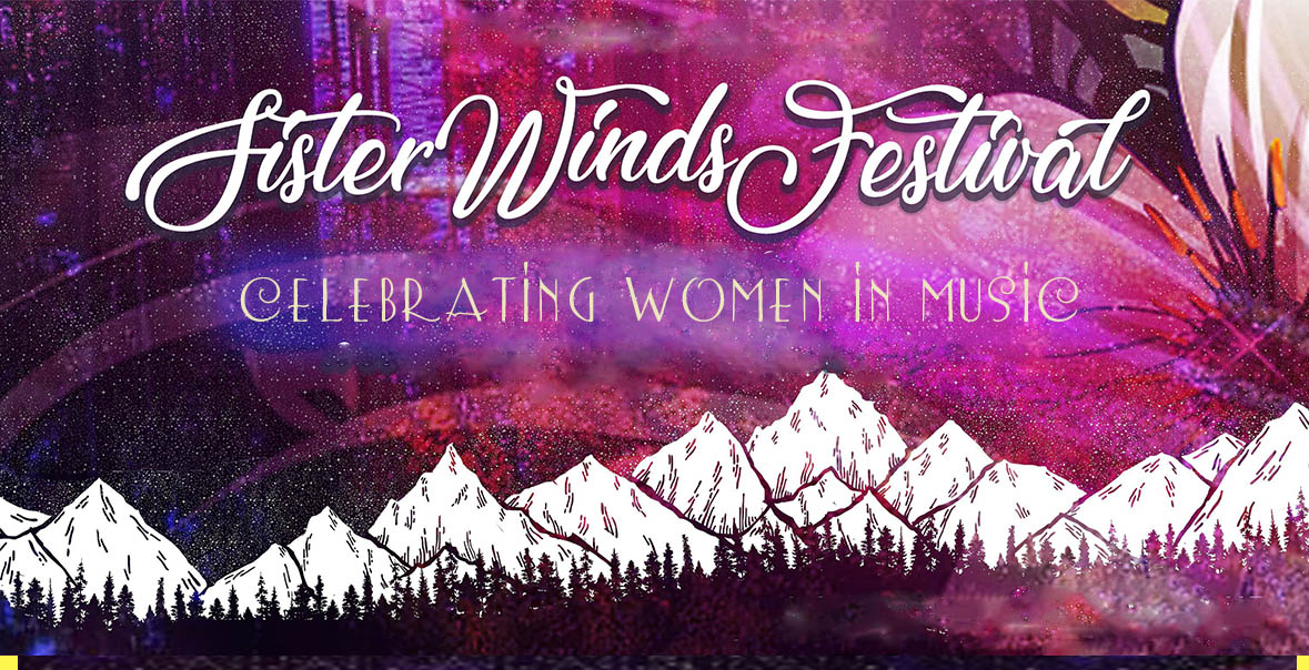 Sister Winds