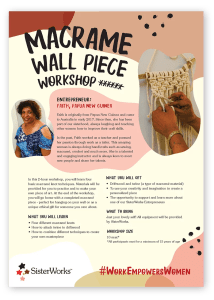 03-macrame-wall-piece-workshop