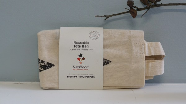 Black tea towels