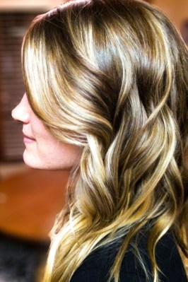 kelly-bushnell-ombre-1