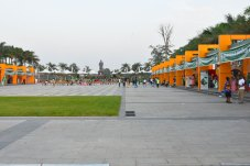 strand-expo