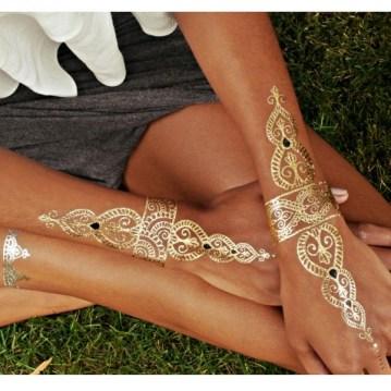 set-de-tatouages-ephemeres-sheebani