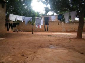 Copie de Photo Burkina Faso - Juillet 2010 (984) (Medium)