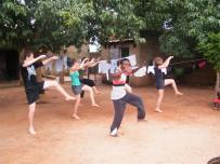 Photo Burkina Faso - Juillet 2010 (1008) (Medium)