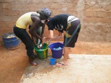 Photo Burkina Faso - Juillet 2010 (1016) (Medium)