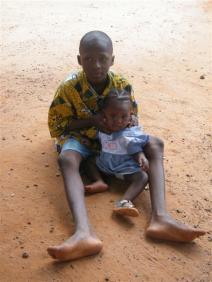 Photo Burkina Faso - Juillet 2010 (1021) (Medium)
