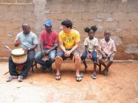 Photo Burkina Faso - Juillet 2010 (1022) (Medium)