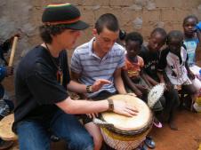Photo Burkina Faso - Juillet 2010 (1031) (Medium)