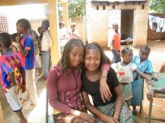 Photo Burkina Faso - Juillet 2010 (1043) (Medium)