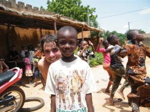 Photo Burkina Faso - Juillet 2010 (1180) (Medium)