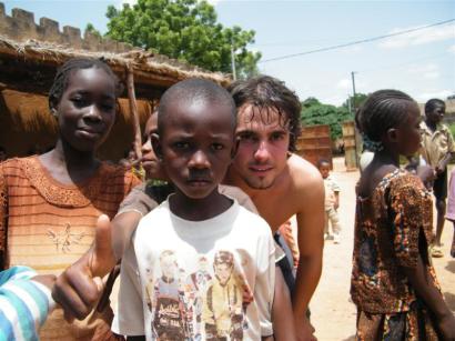 Photo Burkina Faso - Juillet 2010 (1183) (Medium)