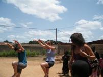 Photo Burkina Faso - Juillet 2010 (1196) (Medium)