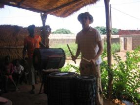 Photo Burkina Faso - Juillet 2010 (1208) (Medium)