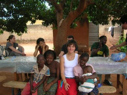 Photo Burkina Faso - Juillet 2010 (1241) (Medium)