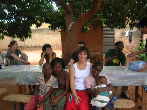 Photo Burkina Faso - Juillet 2010 (1241) (Medium)