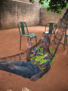 Photo Burkina Faso - Juillet 2010 (1246) (Medium)