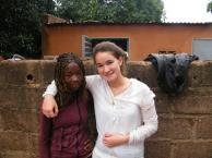 Photo Burkina Faso - Juillet 2010 (1269) (Medium)