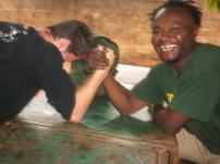 Photo Burkina Faso - Juillet 2010 (1282) (Medium)