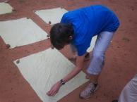 Photo Burkina Faso - Juillet 2010 (1294) (Medium)