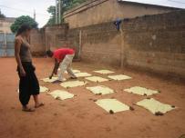 Photo Burkina Faso - Juillet 2010 (1301) (Medium)