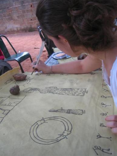 Photo Burkina Faso - Juillet 2010 (1351) (Medium)