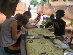Photo Burkina Faso - Juillet 2010 (1356) (Medium)
