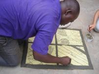 Photo Burkina Faso - Juillet 2010 (1364) (Medium)