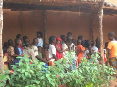 Photo Burkina Faso - Juillet 2010 (1844) (Medium)