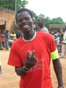 Photo Burkina Faso - Juillet 2010 (1851) (Medium)