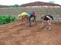 Photo Burkina Faso - Juillet 2010 (1854) (Medium)