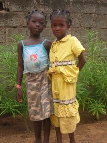 Photo Burkina Faso - Juillet 2010 (1883) (Medium)