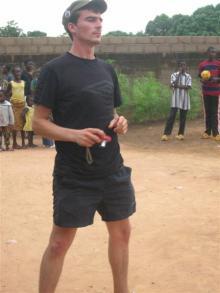 Photo Burkina Faso - Juillet 2010 (1899) (Medium)