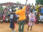 Photo Burkina Faso - Juillet 2010 (1912) (Medium)