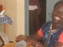 Photo Burkina Faso - Juillet 2010 (427) (Medium)