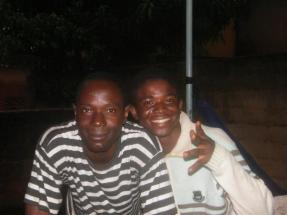 Photo Burkina Faso - Juillet 2010 (445) (Medium)