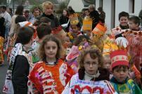 carnaval sarzeau 017 (Medium)